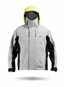 jacket-351-ash-img01_2