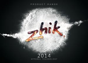 zhik2014