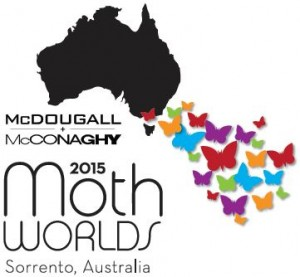 Moth-Worlds-2015-image