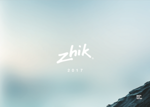 zk2017cover